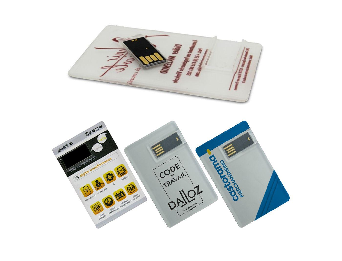 Usb card usb transparent card magicingreecefo Gallery