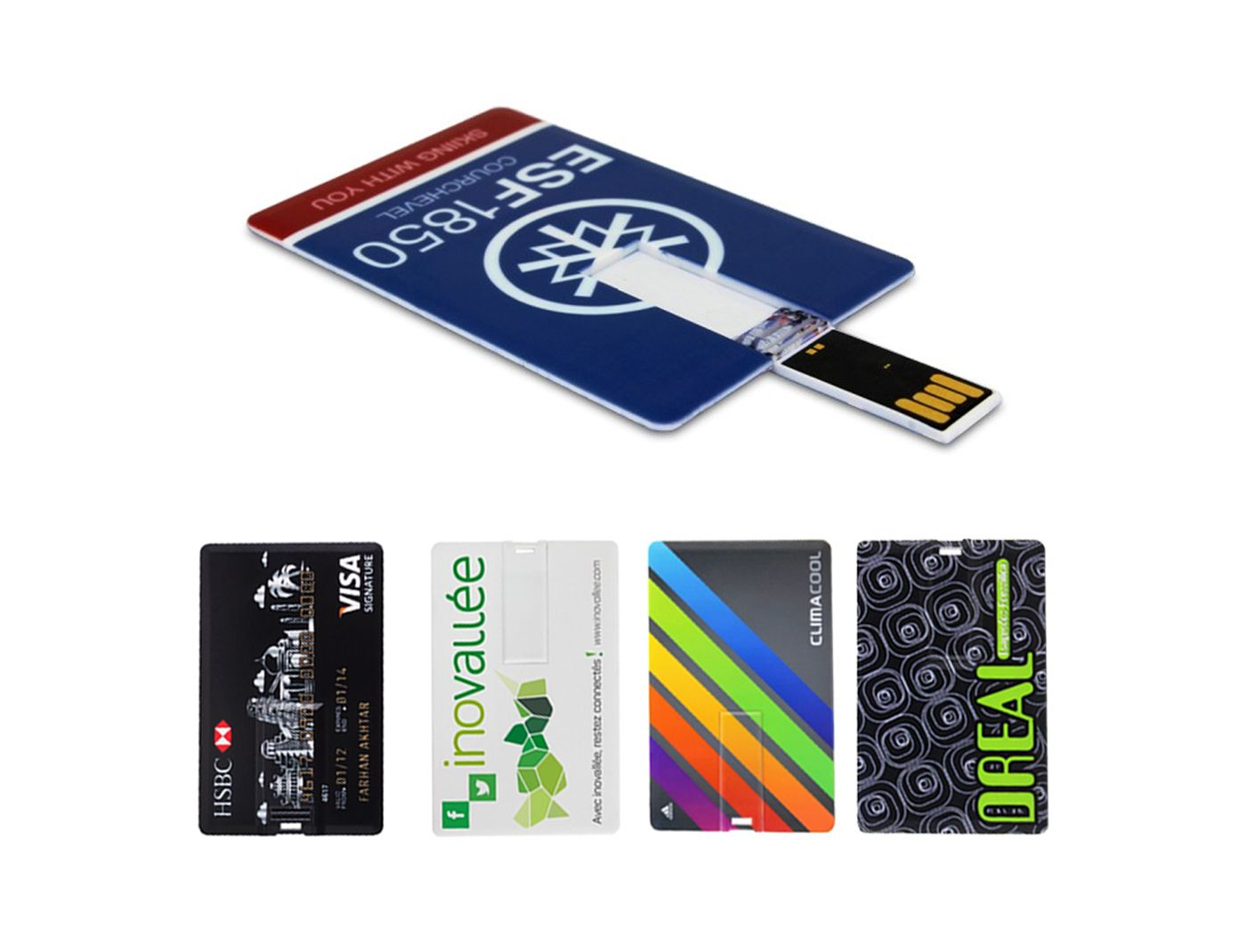 Usb card usb credit card magicingreecefo Image collections